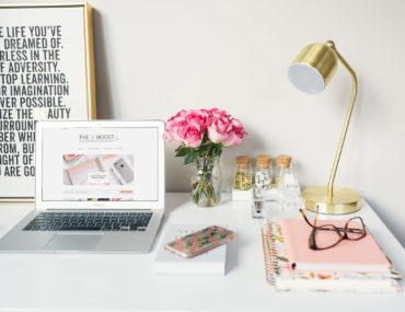 thebboost-avoir-un-blog-pour-son-business-img
