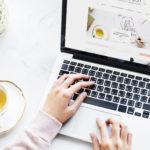 Non, le blogging n'est pas mort en 2019, et je peux même te le prouver. Un article du blog TheBBoost.