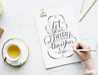 Comment retrouver sa motivation quand on l'a perdue. Un article du blog TheBBoost.