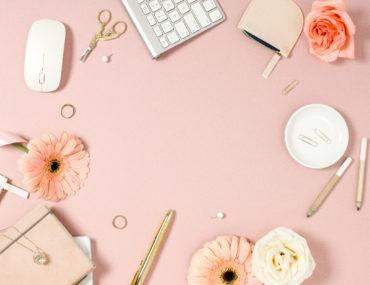 Ménage de printemps : comment l'appliquer à son business. Un article du blog TheBBoost 3