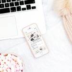 Épingles story sur Pinterest - Blog TheBBoost 4