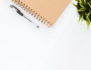 4 astuces pour monétiser son blog sur instagram