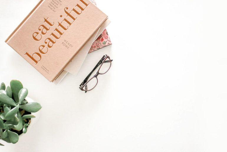 50 habitudes pour booster sa vie quotidienne