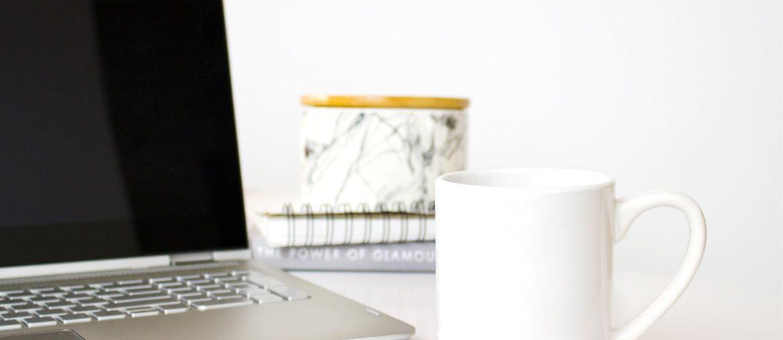 thebboost 3 stratégies pour développer son business en ligne