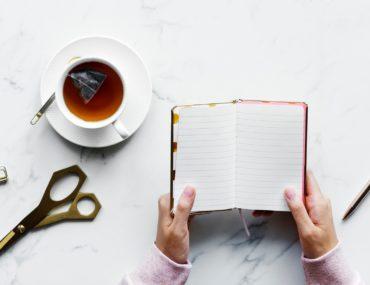 thebboost-4-livres-a-lire-pour-votre-business