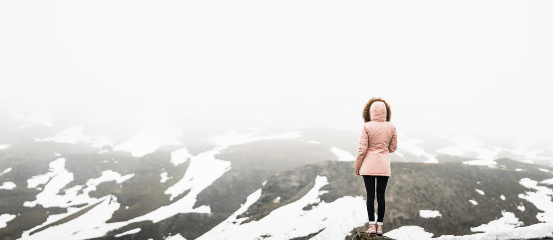 thebboost 5 habitudes pour vivre sa meilleure vie