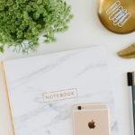 thebboost gérer les imprévus en business