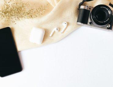 4 raisons d'intégrer les lives vidéo à votre business