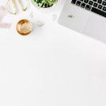 3 étapes pour lancer et booster sa liste email