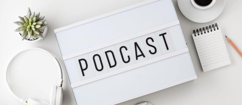 thebboost mon materiel podcast