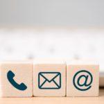 thebboost utiliser emailing dans son business