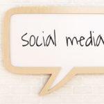 thebboost strategie reseaux sociaux 2020