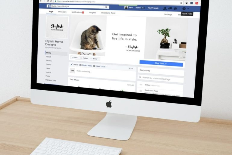 thebboost-facebook-ads