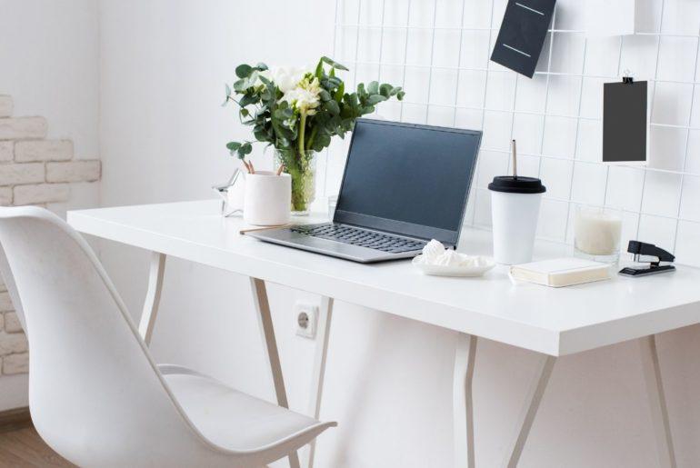 Organiser ses semaines et journées lorsqu'on est entrepreneur