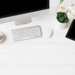Comment devenir plus productif 8 conseils pour booster ses performances
