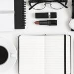 organisation et productivité